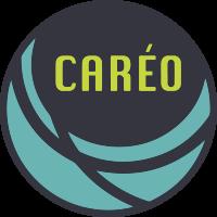 Careo-Loudun